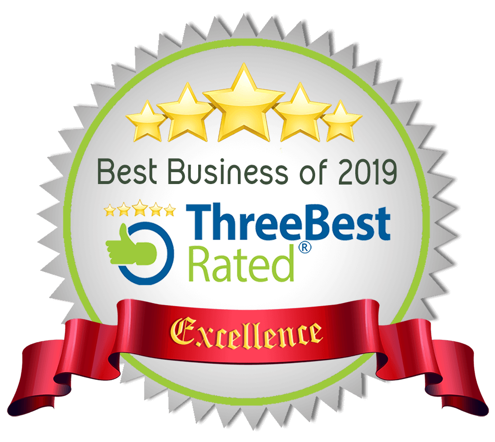 Voted Best Physiotherapy in Airdrie in 2019