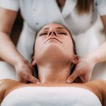 Massage therapy Airdrie