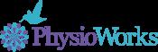PhysioWorks-512x172